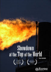 10_Showdown_at_the_Top_of_the_World_Dvd_aggliko_resize