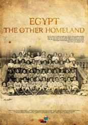 Egypt_the_Other_Homeland_-_Poster_EN