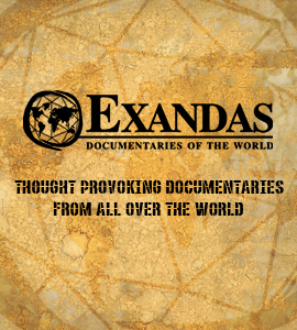 Exandas_thought_provoking_documentaries_from_all_over_the_world_01