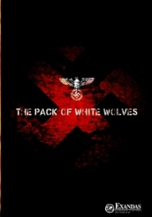 Pack_of_white_wolves_-_Poster_EN