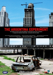 THE ARGENTINA EXPERIMENT
