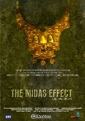 The_Midas_Effect_-_poster_EN