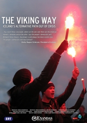 The_Viking_Way_-_Poster_EN