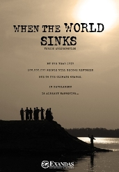 When_the_World_Sinks_-_Poster_EN