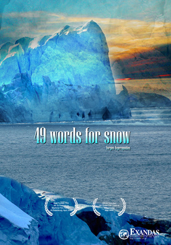 49_Words_for_Snow_DVD_Front_EN_web