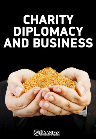 Charity_Diplomacy_and_Business_DVD_Front_EN_web