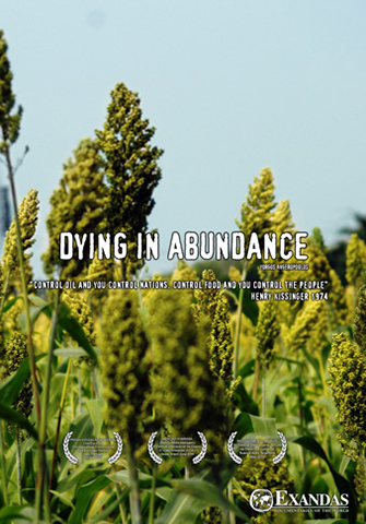 Dying_in_Abundance_DVD_Front_EN_web