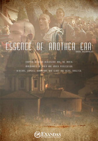 Essence_of_Another_Era_DVD_Front_EN_web