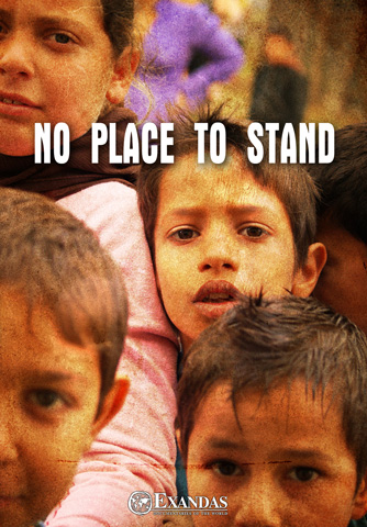 No_Place_to_Stand_DVD_Front_EN_web