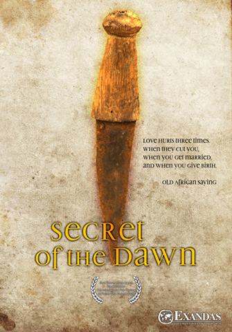 Secret_of_the_Dawn_DVD_Front_EN_web