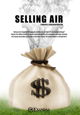 Selling_Air_DVD_Front_EN_web