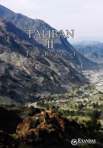 Taliban_the_Revival_DVD_Front_EN_web
