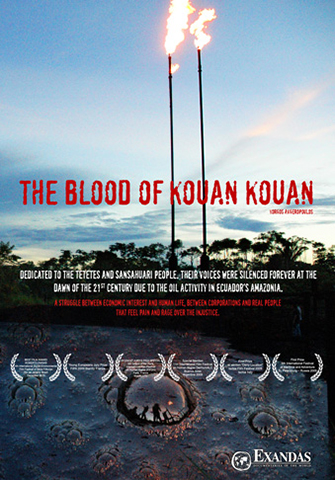 The_Blood_of_Kouan_Kouan_DVD_Front_EN_web
