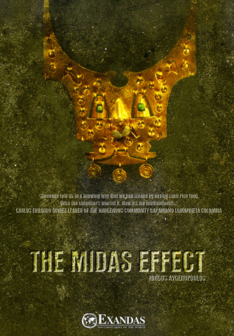 The_Midas_Effect_DVD_Front_EN_web