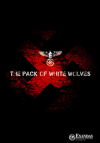The_Pack_of_White_Wolves_DVD_Front_EN_web