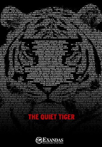 The_Quiet_Tiger_DVD_Front_EN_web