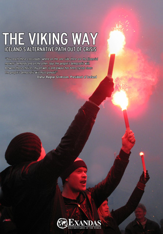 The_Viking_Way_DVD_Front_EN_web