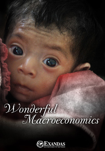 Wonderful_Macroeconomics_DVD_Front_EN_web