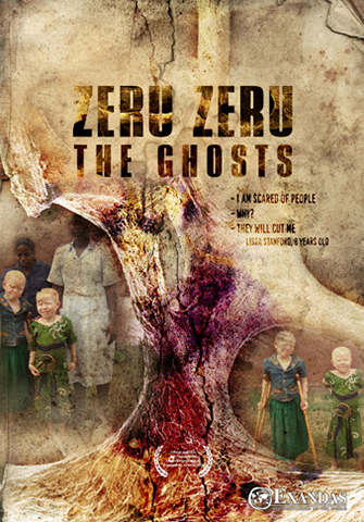 Zeru_Zeru_the_Ghosts_DVD_Front_EN_web
