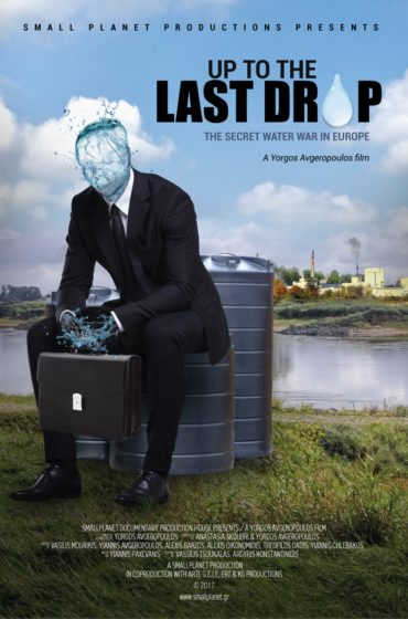 Up to The Last Drop_Poster_NEW